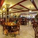 کافه رستوران ایتالیایی استوری
