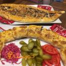 رستوران ترکیه ای لانیا