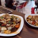 رستوران تایلندی جاران