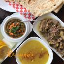 طباخی موسوی