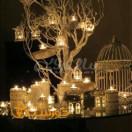 باغ تالار آمیتیس