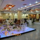 تالار هتل پرشیا