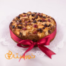 شیرینی کوک