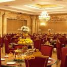 تالار عروسی قصر وصال