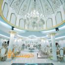 تالار قصر کیان