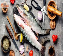 طرز تهیه روغن جگر ماهی و نقش آن در بارداری