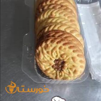 شیرینی سرای خلیلی (کرمان)