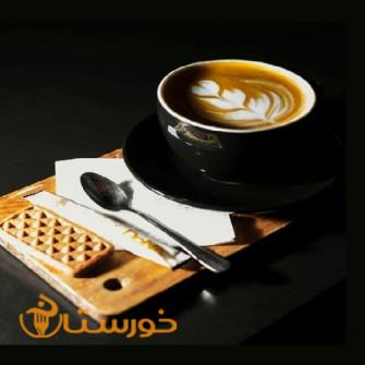 کافه رستوران چومه سو