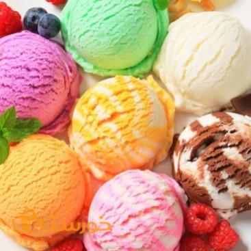 تاب بستنی (شیراز)