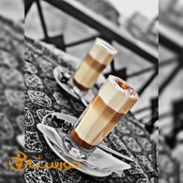 کافه دیدار (اردبیل)