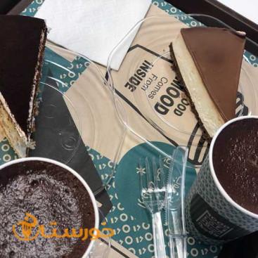کافه مود