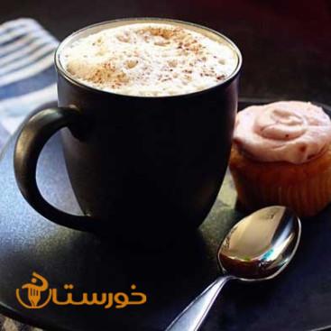 کافه ونوس