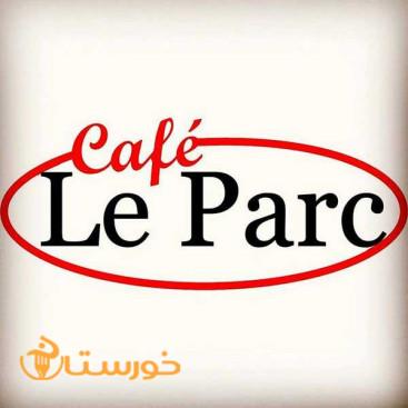 کافه لوپارک