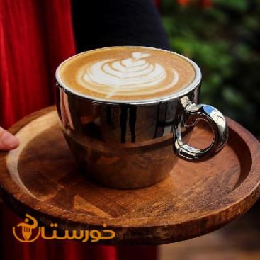 کافه آلباتروس(مازندران)
